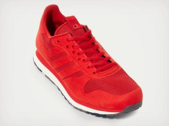 Adidas-Consortium-CNTR-1
